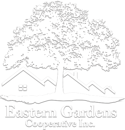Eastern Gardens Cooperative Inc.