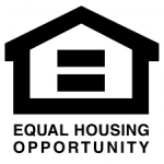 Equalopportunitylogo